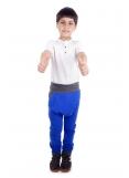 Pantalón Elur