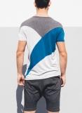Camiseta Tinko