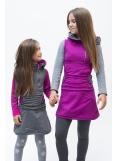 Vestido Mini Akur