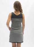 Vestido Troia
